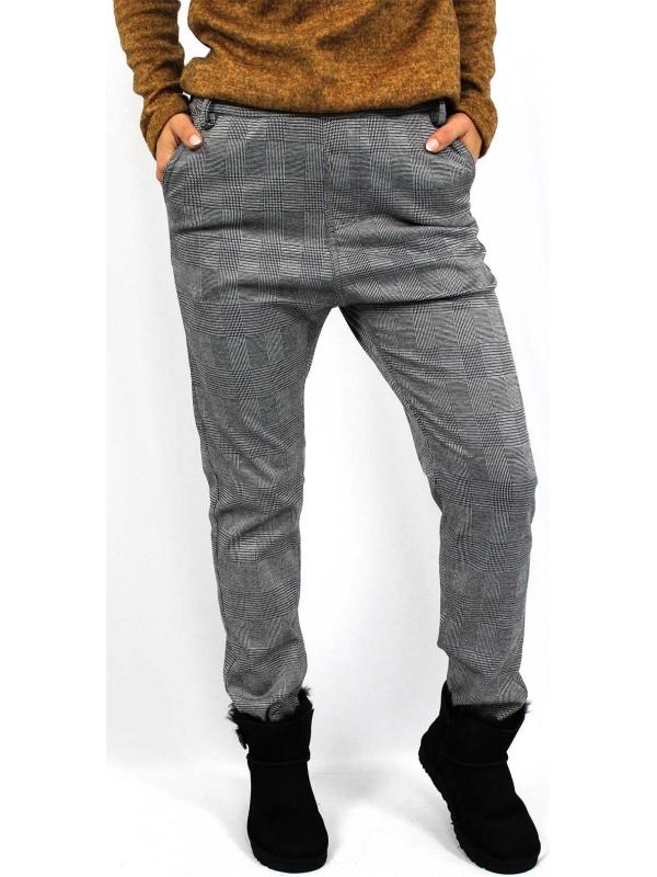 Панталон Каре