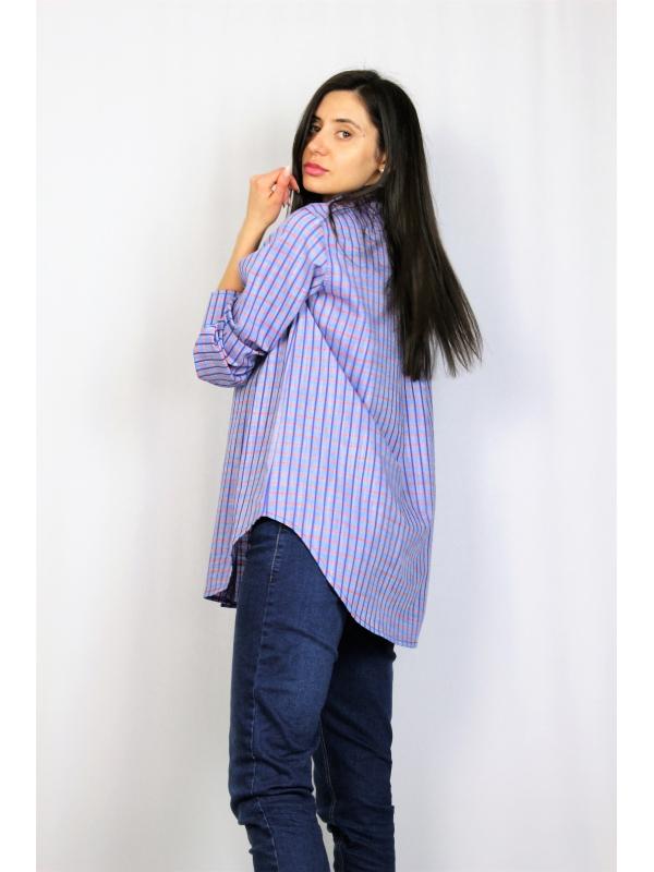 Риза каре